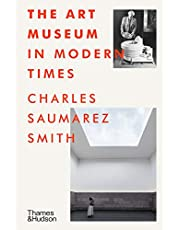 The Art Museum in Modern Times