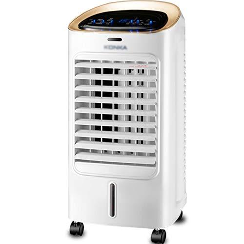 Climatizadores evaporativos marca JiaHome