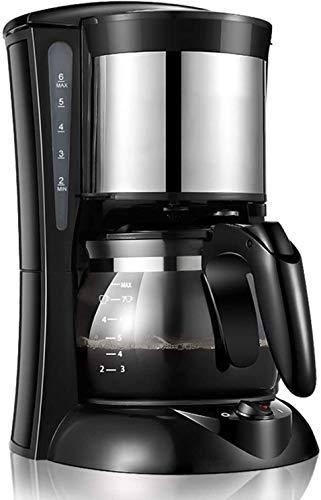 KK Timo Máquina de café, máquina para el hogar, máquina automática de...