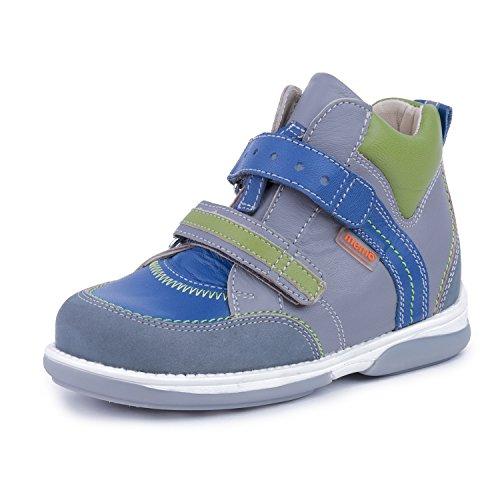Memo Polo Ankle Support Children's Corrective...