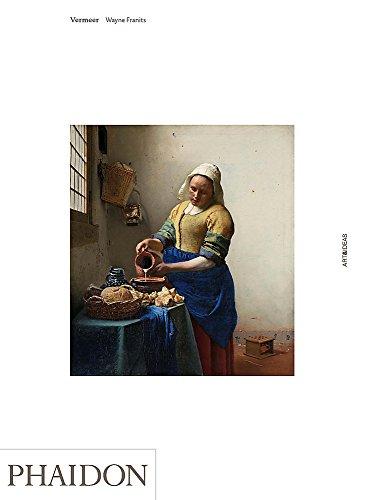 Vermeer (Art & Ideas)