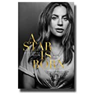 A Star is Born Poster Movie Promo 11 x 17 inches Lady Gaga
