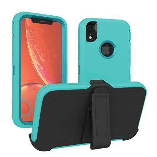 fundas iphone xr otterbox;fundas-iphone-xr-otterbox;Fundas;fundas-electronica;Electrónica;electronica de la marca TOUGHBOX