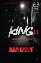 King II: Laugh Now, Die Later (Volume 2)