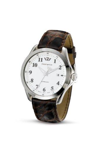 Philip Watch R8221165245 - Orologio da uomo