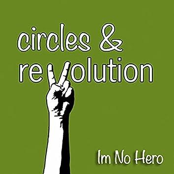 I'm No Hero