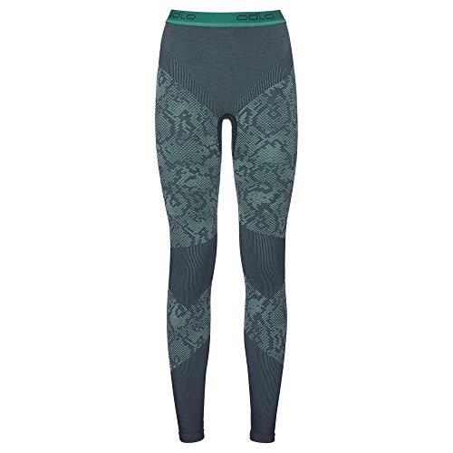 Odlo Pants Blackcomb Evolution Warm - Pantalon femme