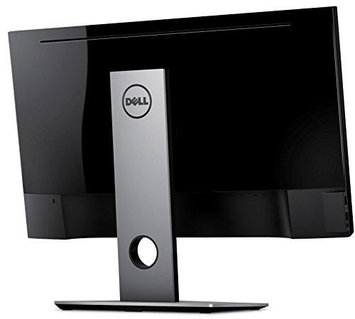 Dell S2716DG - 4