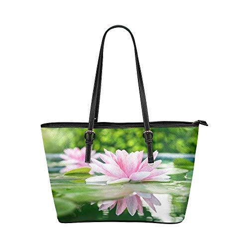 planta flor de loto fabricante Tagours