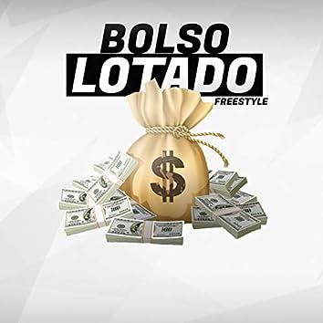 Bolso Lotado (Freestyle)