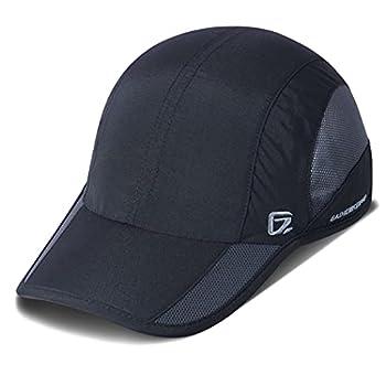 Best breathable cap Reviews