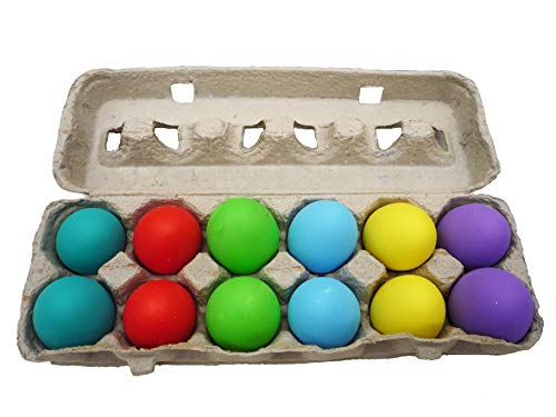 Best confetti eggs bulk for 2021