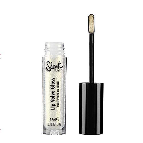 Sleek MakeUP Lip Volve Gloss Transforming Lip Topper 90s Baby, 200 g