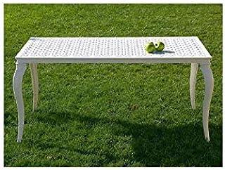 Amazon.es: ForjaHispalense - Muebles y accesorios de jardín ...