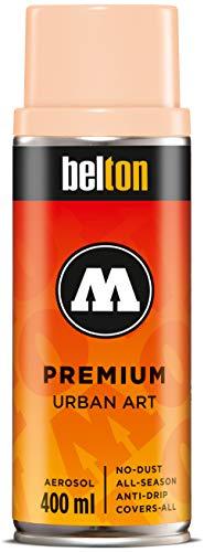 spray paint belton - 1