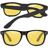 Immagine 2 joopin occhiali da guida notturni