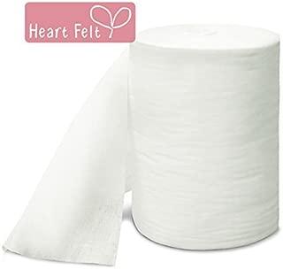 5 Unids//set Beb/é Pa/ñal de Algod/ón Gasa Ni/ños Nappy Transpirable Ropa Interior Encantable Lavable Pa/ñal Reutilizable Cuidado Infantil Producto White