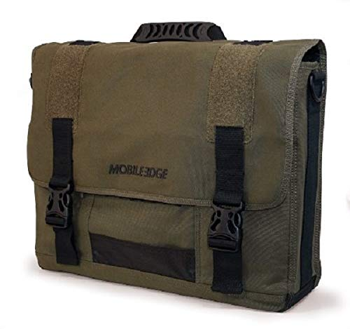 Best Messenger Bags For Macbook Pro 13