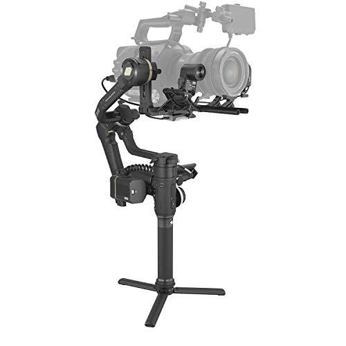 ZHIYUN Crane 3S Pro Gimbal Stabilizer for Camera