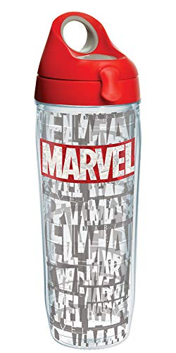 Tervis Marvel Made in USA Double Walled Insulated...
