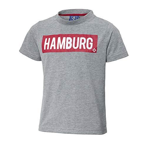 Hamburger SV HSV Shirt/T-Shirt ** Sverre ** 29811 (XXL)