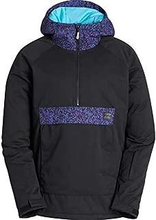 Men's Men's Stalefish Outerwear Jacket