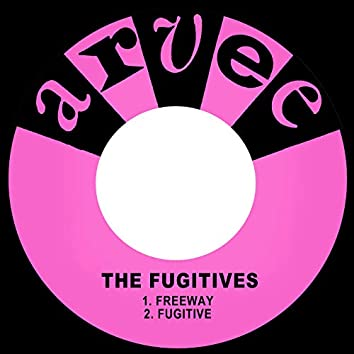 Freeway / Fugitive