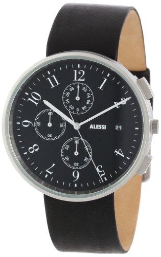 Alessi AL6021
