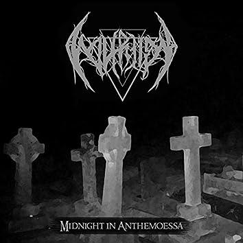 Midnight in Anthemoessa
