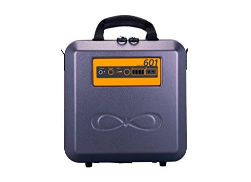 Kalisaya KP601 Portable Power Supply