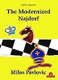 The Modernized Najdorf (Fighters repertoire)