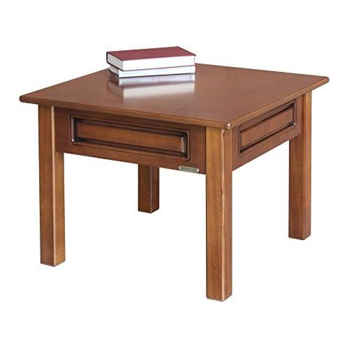 Tavolino salotto stile classico: Amazon.it