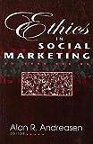 Ethics in Social Marketing