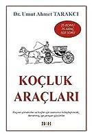 Kocluk Araclari