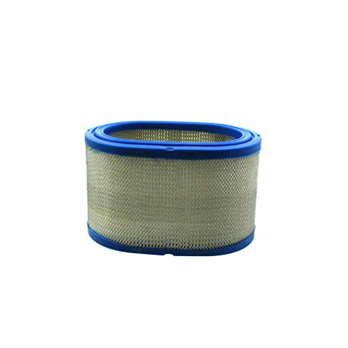 Xlyze Générateur filtre à air pour Diesel Silencieux QD Hqd Hdkah Hdkaj Hdkak Cummins Onan 140–2897