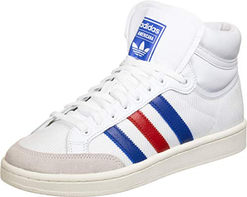 adidas Originals Baskets Mode Americana Hi 40
