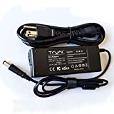 Charger AC Power Adapter for HP 24-g182 24-g192 24-g209 24-g212ds 24-g214 24-g216 24-g219 24-g222ds 24-g224 All-in-One Desktop PC Power Cord Supply New