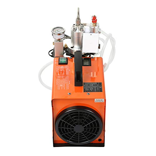 Air Compressor, Electric Compressor Easy to Disassemble for Factory for Home