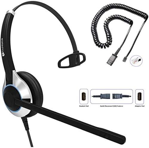 Top 10 Best hd headset