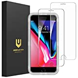 UNBREAKcable iPhone 8 Plus Screen Protector, iPhone 7 Plus Screen...