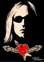 Best Tom Petty and The Heartbreakers: Live Review
