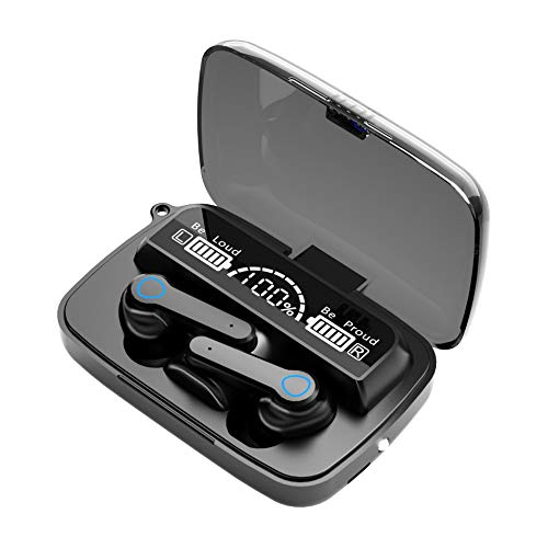 Auriculares in-ear CATEDUS