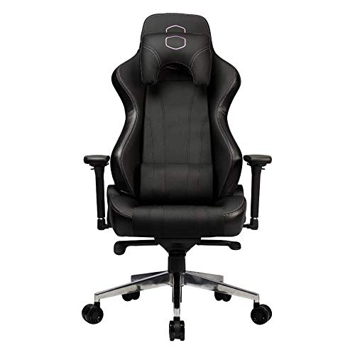 Cooler Master Caliber X1 Gaming Chair High Back Office...