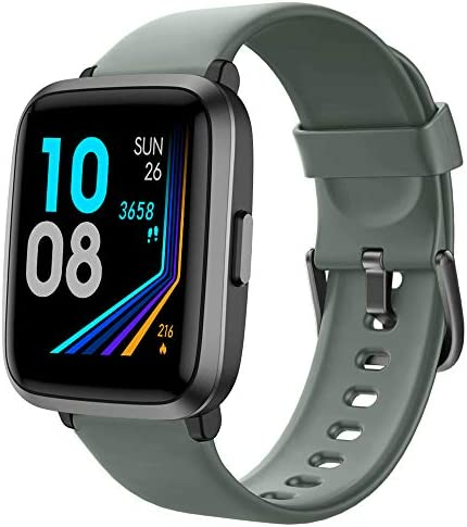 Top 10 Best fitbit with blood pressure and heart rate Reviews