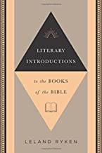 Best literary introductions to the books of the bible Reviews