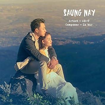 Saung Nay