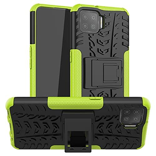Asus Zenfone Max Pro M2/ZB631KL - Funda para teléfono móvil resistente a los golpes con carcasa y cable de carga tres en uno para Zenfone Max Pro M2/ZB631KL (pantalla de 6,3 pulgadas)