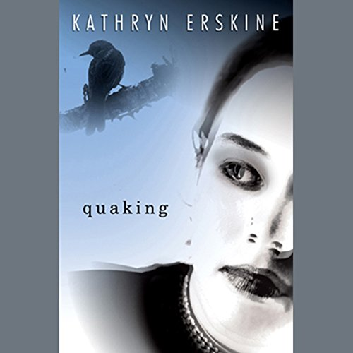 Quaking cover art