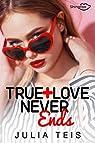 True Love Never Ends par Teis