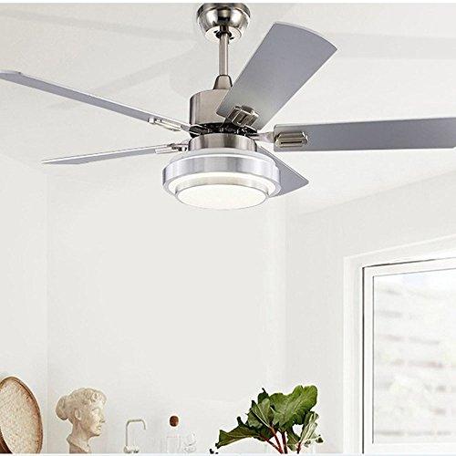 Top 10 Best Dimmable Ceiling Fan Comparison